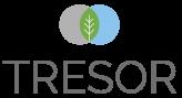 Tresor Project